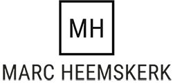 Marc Heemskerk | Immobilieninvestor